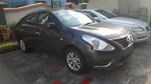 nissan almera interior malaysia nissan almera cheap rental cars blue star concierge
