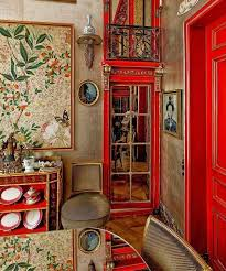 red house design studio jingdezhen 416 best chinoiserie images on pinterest chinoiserie chic drawing