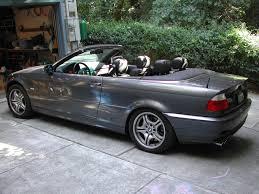 2001 bmw 330ci convertible specs bmw 01 bmw 330ci specs 1999 bmw 328i specs bmw 318i 2004 specs