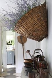 Russian Home Decor by Best 25 Baskets Ideas On Pinterest Decorating Baskets Wicker