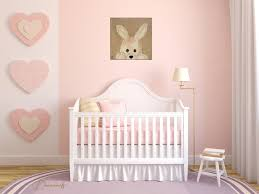 idee decoration chambre bebe fille idee deco chambre bebe garcon mh home design 11 feb 18 13 10 47