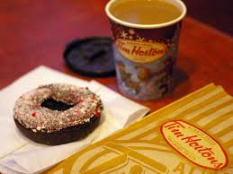 beloved canadian coffee chain tim hortons is launching in mexico