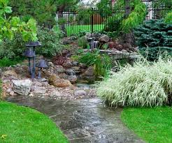 Fountains For Backyard by 89 Best Pots And Garden Fountains Images On Pinterest Garden