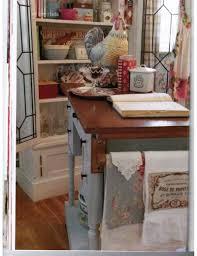 kidkraft modern country kitchen home decorating interior design