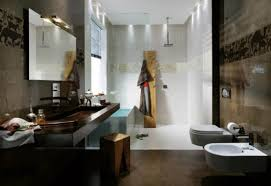italian bathroom design fascinating italian bathroom design