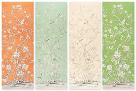 mary mcdonald wallpaper cure design group cure design group