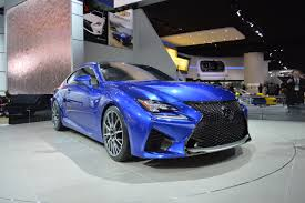 lexus rcf winter tires the big fat 2015 lexus rc f gallery u2013 clublexus