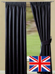 Extra Wide Drapes Extra Wide Curtains Wide Width Curtains