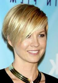 updated dorothy hamill hairstyle wedge haircuts and hairstyles for women 2016 2017 short medium