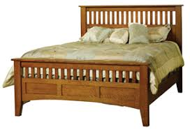 amish bedroom sets for sale 33 off amish furniture hand crafted shaker and mission