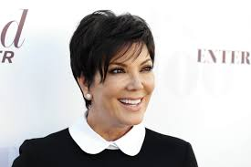 keeping up with the kardashians u0027 spoilers kris jenner fears for