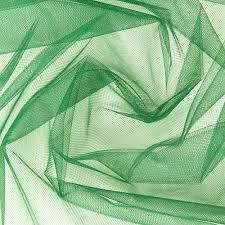 green tulle emerald green tulle shindigz