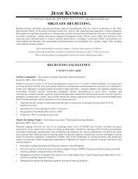 technical recruiter resume sample download hr manager resume