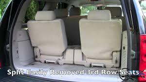 2008 gmc yukon 4x4 5 3l remote start 8 passenger seating 1 owner