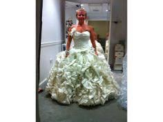 pnina tornai buy this dress for a fraction of the salon price on