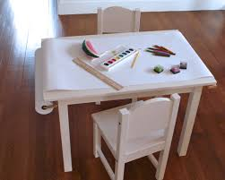 table and chairs for 6 year old l1090460 jpg 1600 1280 kids pinterest