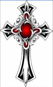 small cross tattoos for men 72 best mom u0027s birthday cross images on pinterest cross tattoos