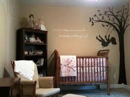 Wall Unit Bedroom Sets Headboards Charming Headboard Wall Unit Bedroom Furniture Cheap