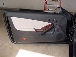 2005 2010 pontiac g6 car audio profile