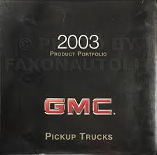 2003 topkick u0026 kodiak c 4500 8500 repair shop manual original 3