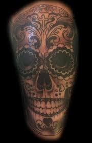 envy skin gallery billy hill tattoo artist columbus ohio