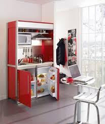 cuisine compacte design agréable cuisine compacte pour studio 2 mini cuisine 233quip233e