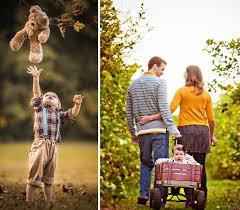 fall family photo ideas 23snaps
