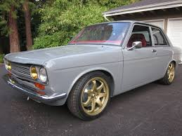 1970 datsun 510 show car manual for sale by owner in tualatin oregon