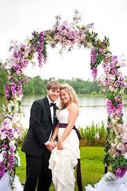 wedding arch no flowers best 25 floral arch ideas on wedding arches weddings