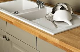 plaque inox cuisine plaque inox pour cuisine amiko a3 home solutions 8 mar 18 12 08 39