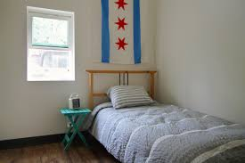 how tiny houses can help serve chicago u0027s homeless youth curbed