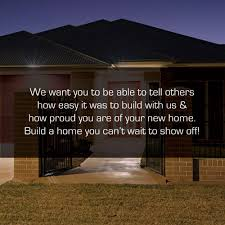 Build Your House Baseup Building Toowoomba Builder Build Your Fairytale Home