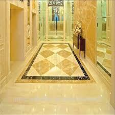 dalle de sol pour chambre décoration dal de sol pour salon 78 calais 08080548 bas