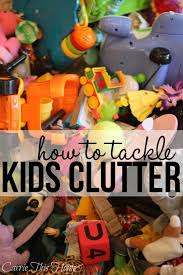 Clutter 186 Best How To Get Rid Of Clutter Images On Pinterest