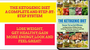 diabetes keto system review diabetics type 2 ketogenic diet