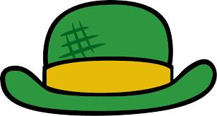hat images free download clip art free clip art on clipart