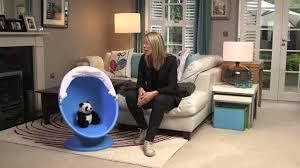 Ikea Swivel Egg Chair Ikea Lomsk Chair Ohio Trm Furniture