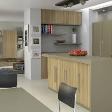kitchen arrangement ideas design my kitchen app kitchen cabinets design tool create
