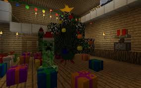 huge christmas snow globe made with christmascraft and windux u0027s