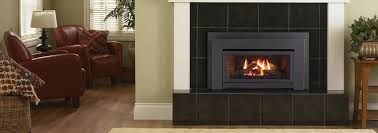 gas fireplace inserts fireplaces robbinsville nj