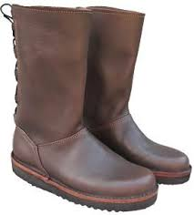 handmade womens boots uk 16 best vegan boots and shoes images on vegan boots