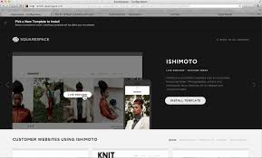 photographers websites how to create a website for photographer with squarespace