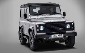 land rover price 2018 land rover defender replacement release date and price new