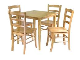 dining room tables and chairs ikea set of 4 dining chairs ikea dining room chairs set of 4 dining piece