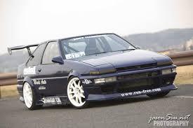 toyota corolla gt coupe ae86 for sale drifting cars ae86 toyota corolla gts trueno levin
