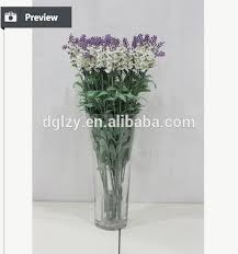 Cheap Fake Flowers Factory Directed Artificial Flowers Imported From China Cheap