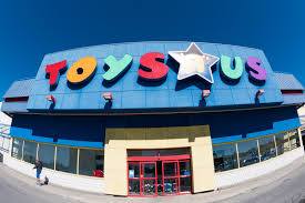 toys r us cyber monday 2017 best deals on toys playstation money
