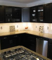 under cabinet fluorescent lighting kitchen kitchen shelves with led lights kitchen lighting ideas