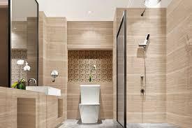 luxurious bathroom ideas decor your bathroom with modern and luxury bathroom ideas