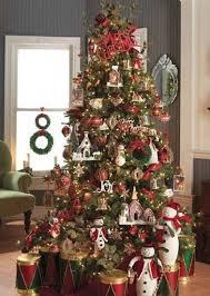 tree decorating ideas 2 30 tree decoration